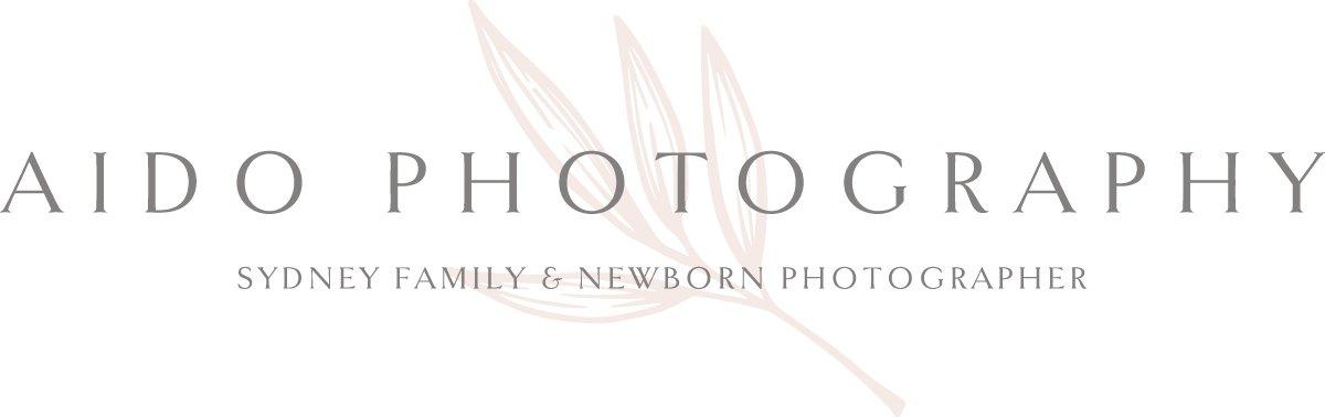 Aido photography